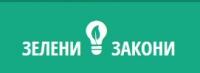 Общностно планиране за Борисовата градина